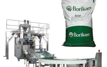 automatisk 25 kg melkpulverpakke