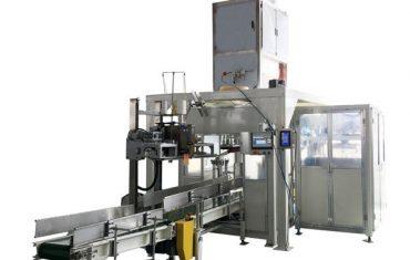 automatisk 25 kg veskepulvervektpakke