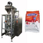automatisk pulver emballasje maskin