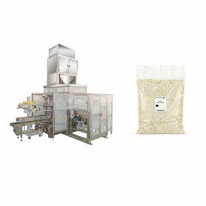 Buckwheat Flakes Big Bag Packing Machine