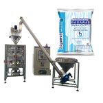 kjemisk gjødsel pakking maskin