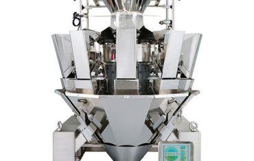 zm10d25 flerhodepakke maskin