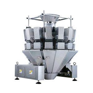 ZM14D25 Multi-head Kombinasjonsvekter