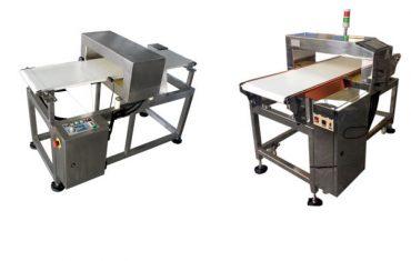 zmd-serien metalldetektor
