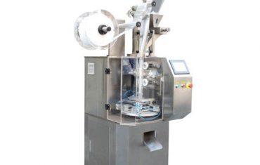 zt-20 trekant form tepose emballasje maskin