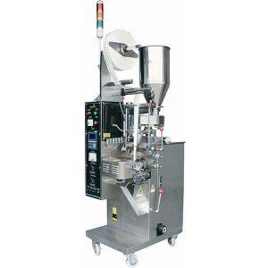 ZT-8 Automatisk Teabag Packaging Machine